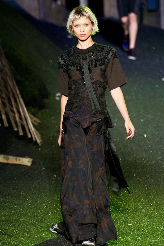marc-jacobs-spring-2014-26