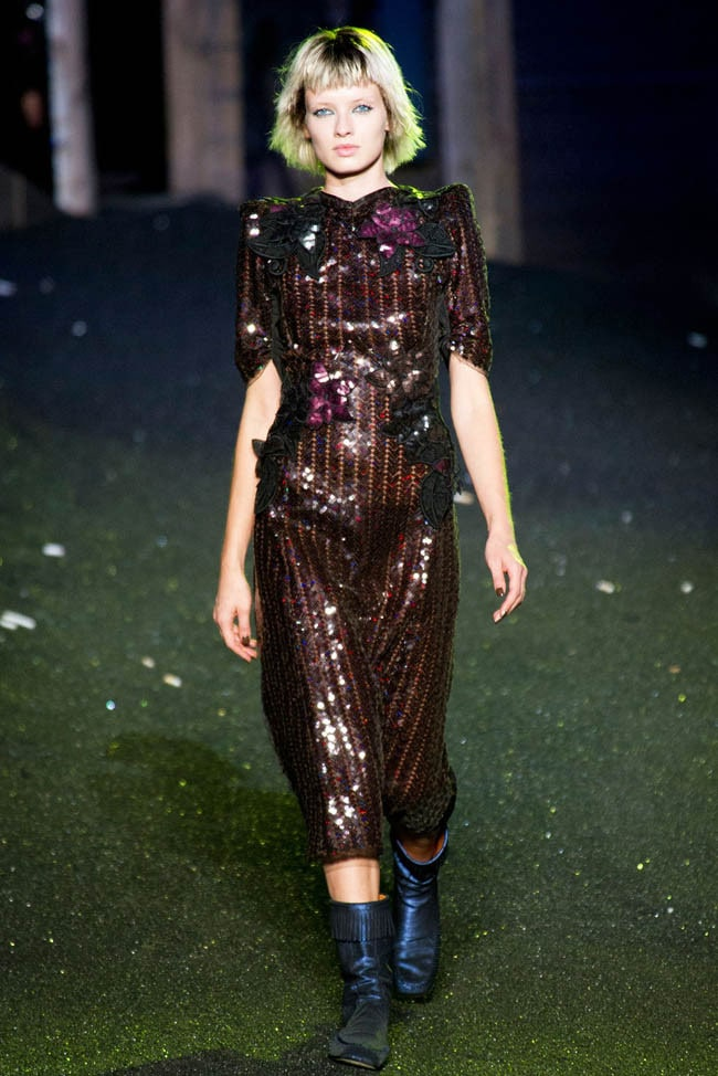 marc-jacobs-spring-2014-29