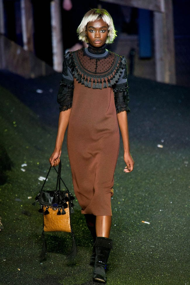 marc-jacobs-spring-2014-36