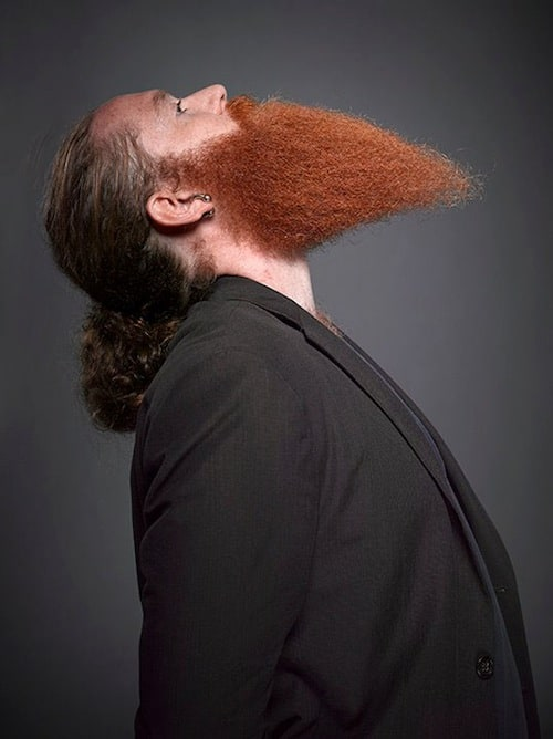 national-beard-moustache-championships-2013_05