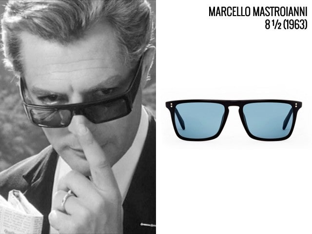 02_movie_sunglasses_8_and_a_half_marcello_mastrianni_640x480
