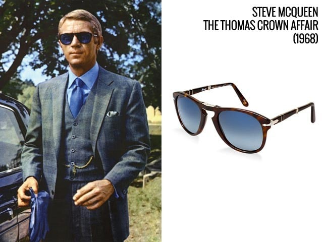 03_movie_sunglasses_the_thomas_crown_affair_steve_mcqueen_640x480