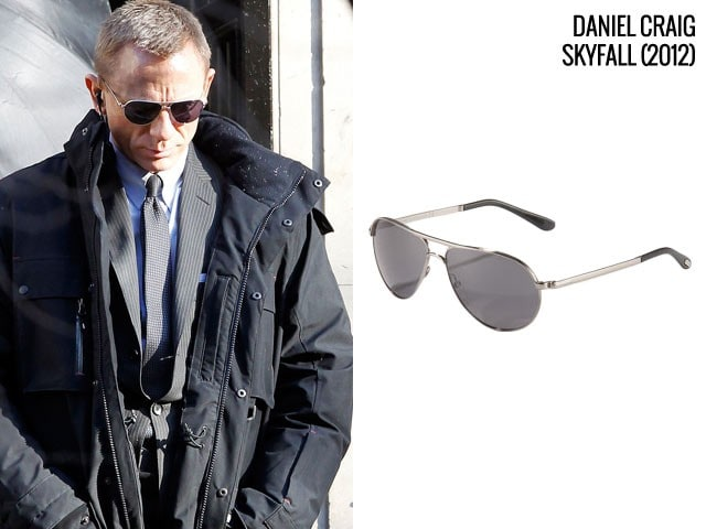 05_movie_sunglasses_skyfall_daniel_craig_640x480