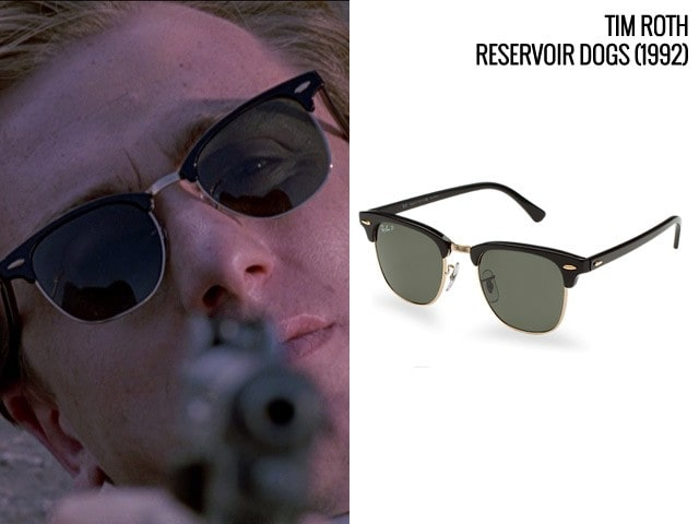 07_movie_sunglasses_reservoir_dogs_tim_roth_640x480