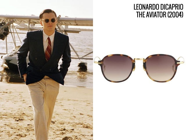 08_movie_sunglasses_the_aviator_leonardo_dicaprio_640x480