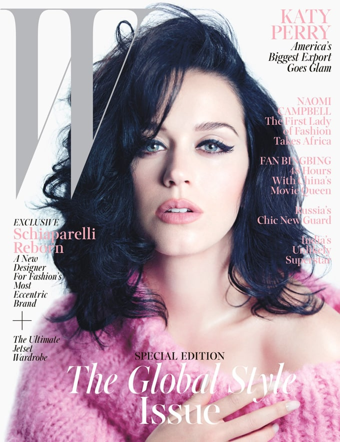 800x1040xkaty-perry-mario-sorrenti1_jpg_pagespeed_ic_OUytk_gopk
