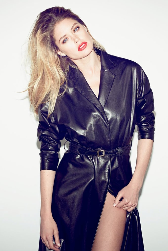 800x1197xdoutzen-kroes-pictures9_jpg_pagespeed_ic_X38utMPeYr