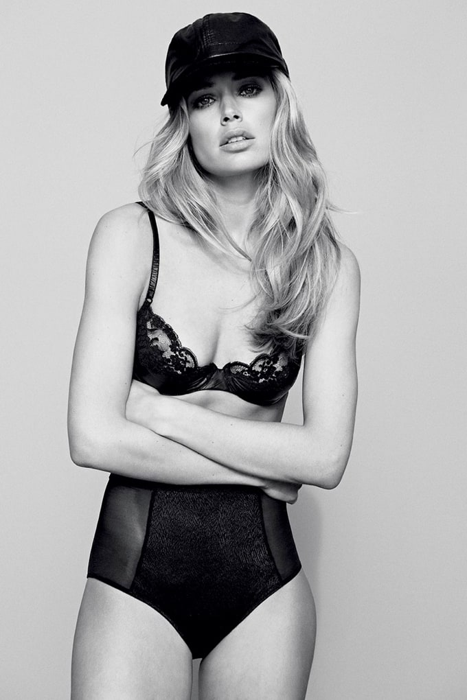 800x1200xdoutzen-kroes-pictures6_jpg_pagespeed_ic__2EYh-kBHs