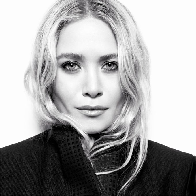 800x800xmary-kate-ashley5_jpg_pagespeed_ic_oIW8rpaL-M