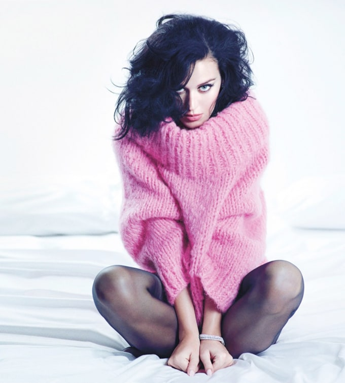 800x887xkaty-perry-mario-sorrenti3_jpg_pagespeed_ic_CP_1bLCOH9