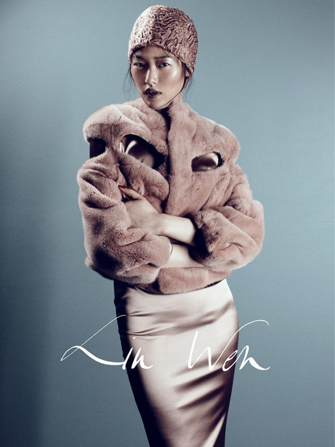 Top-models for Antidote magazine -top-model, photographer, models, Antidote magazine