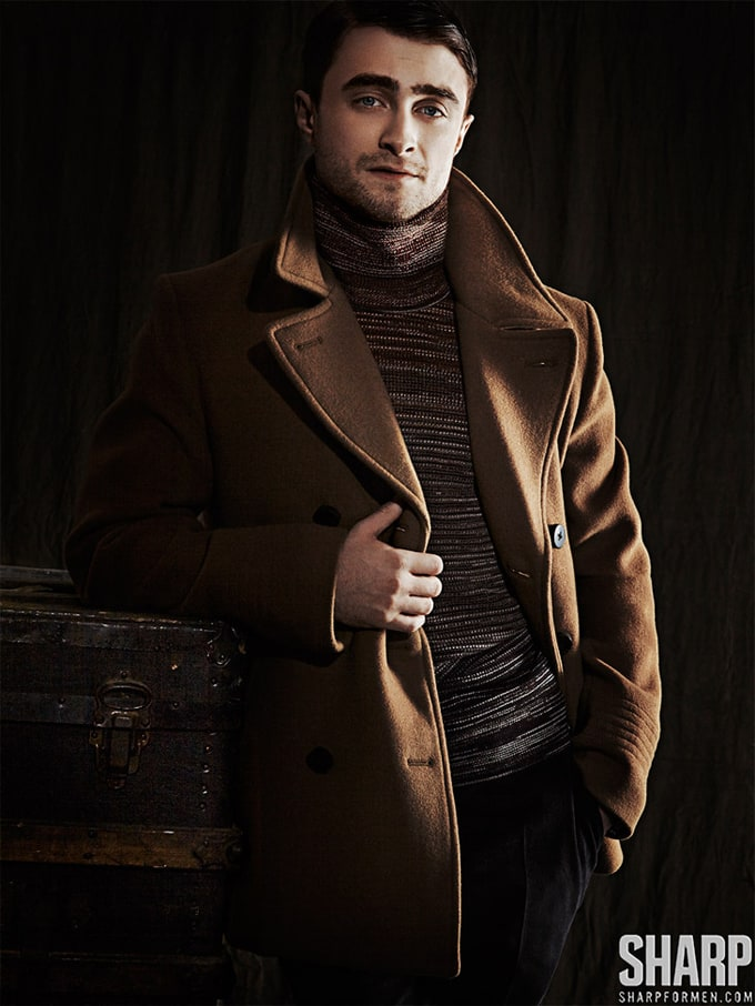 Daniel-Radcliffe-SHARP-Matthew-Lyn-01