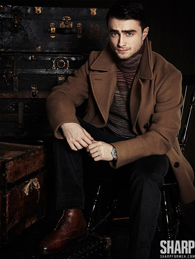 Daniel-Radcliffe-SHARP-Matthew-Lyn-02