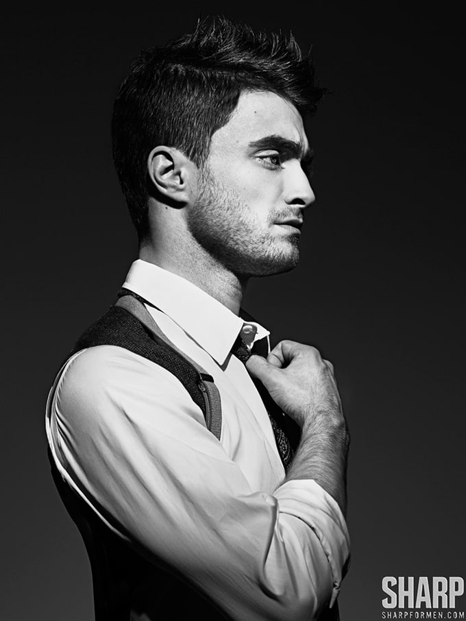 Daniel-Radcliffe-SHARP-Matthew-Lyn-04