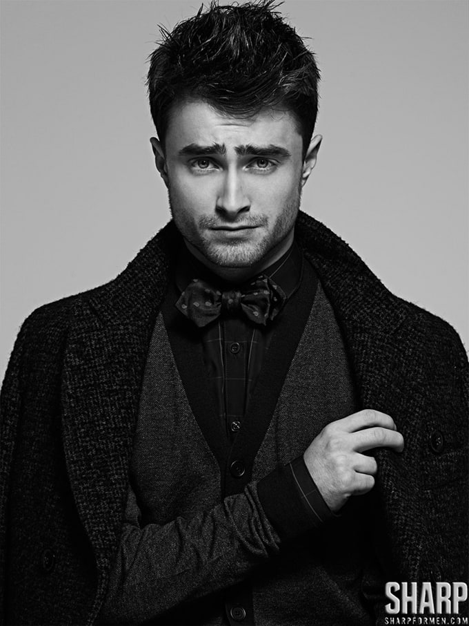 Daniel-Radcliffe-SHARP-Matthew-Lyn-05