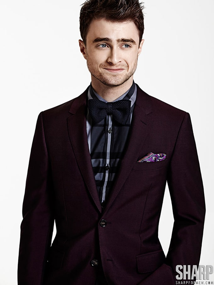 Daniel-Radcliffe-SHARP-Matthew-Lyn-07
