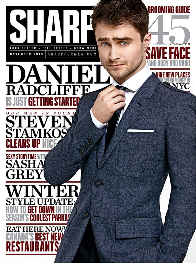 Daniel-Radcliffe-SHARP-Matthew-Lyn