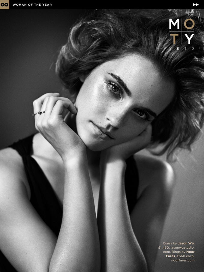 Emma Watson for GQ UK October 2013-005