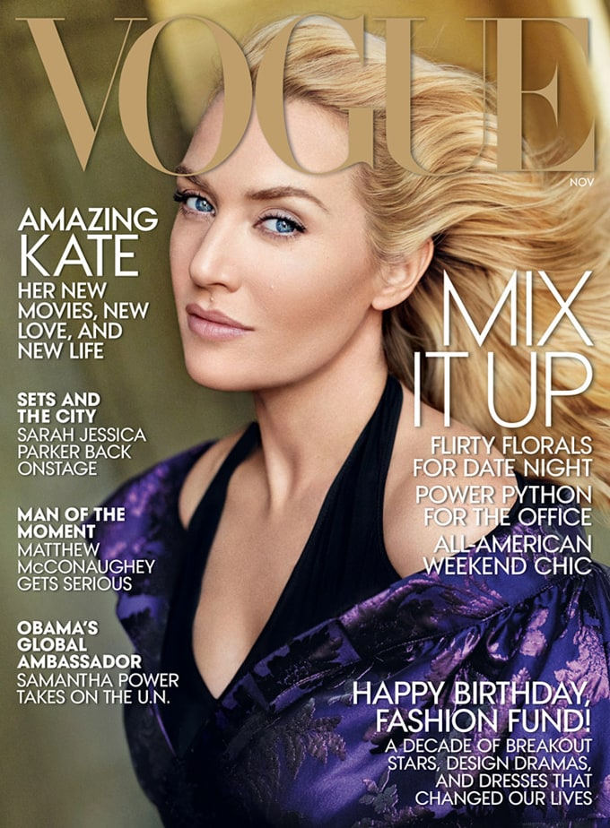 Kate-Winslet-Vogue-US-Mario-Testino-01 (1)