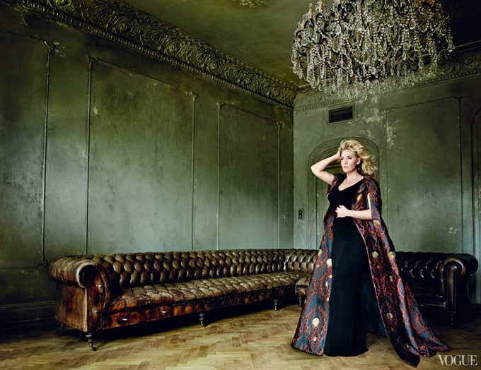 Kate-Winslet-Vogue-US-Mario-Testino-05