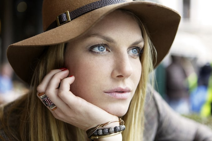 angela lindvall, ruben vega, celebrity, celebrities, photography, photographer