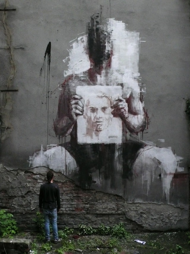 Street-Art-by-Borondo-from-Spain-3