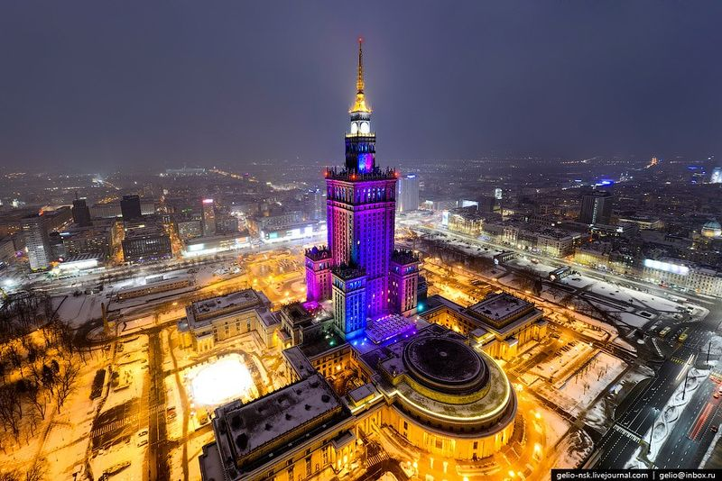 WinterWarsaw00