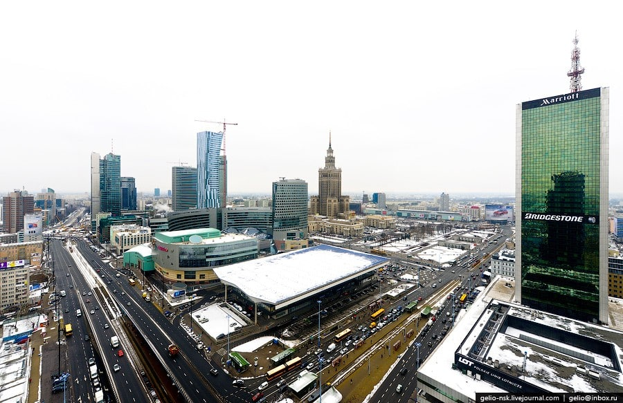 WinterWarsaw01