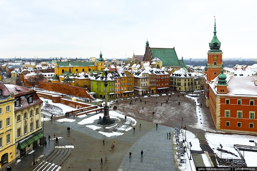 WinterWarsaw10
