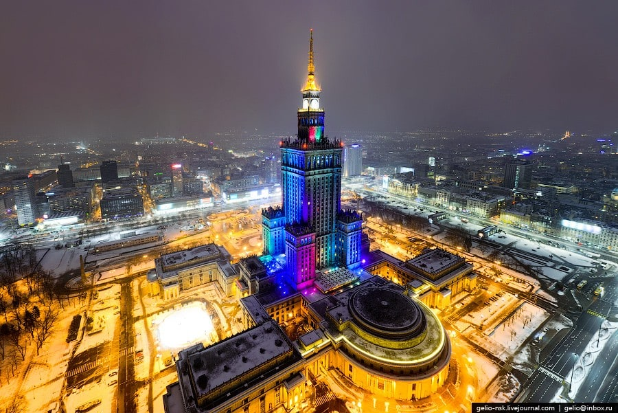 WinterWarsaw15