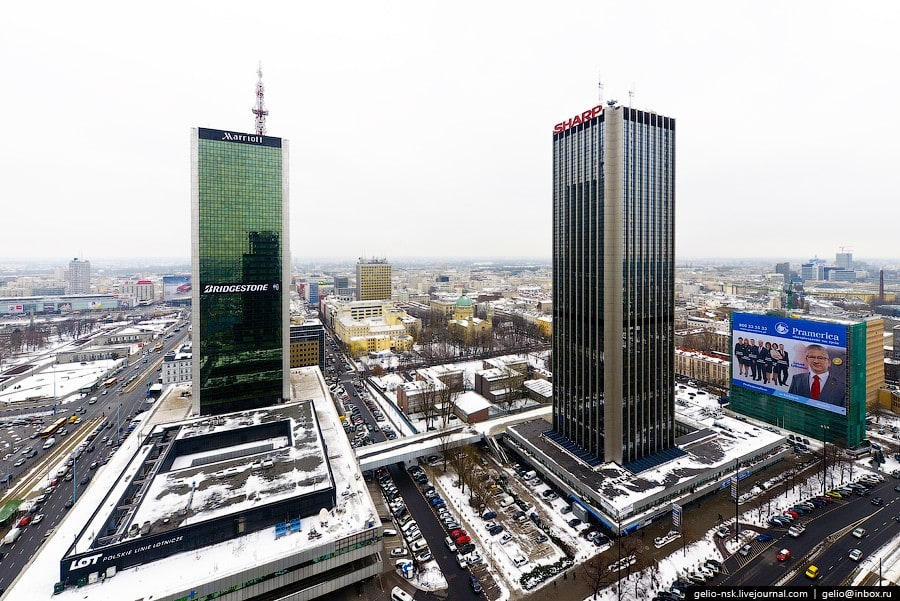WinterWarsaw22