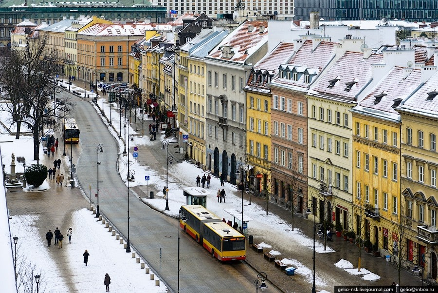 WinterWarsaw23