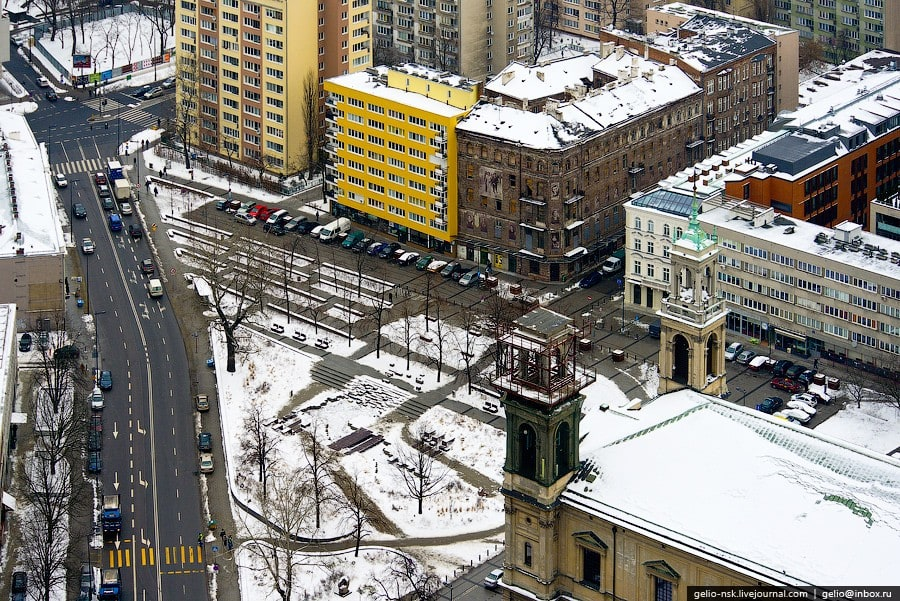 WinterWarsaw27