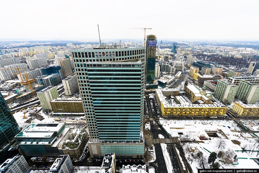 WinterWarsaw33