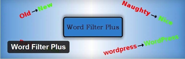 Keep a Check on Spam and Profanity with the Right WordPress Plugins -
