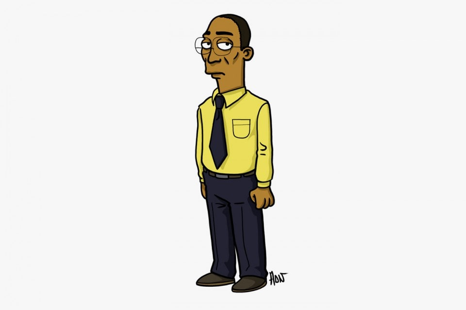 breaking-bad-characters-as-the-simpsons-11-960x640