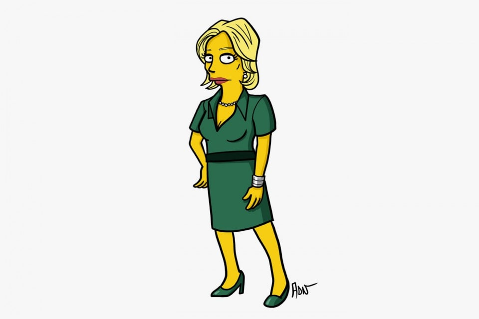 breaking-bad-characters-as-the-simpsons-13-960x640