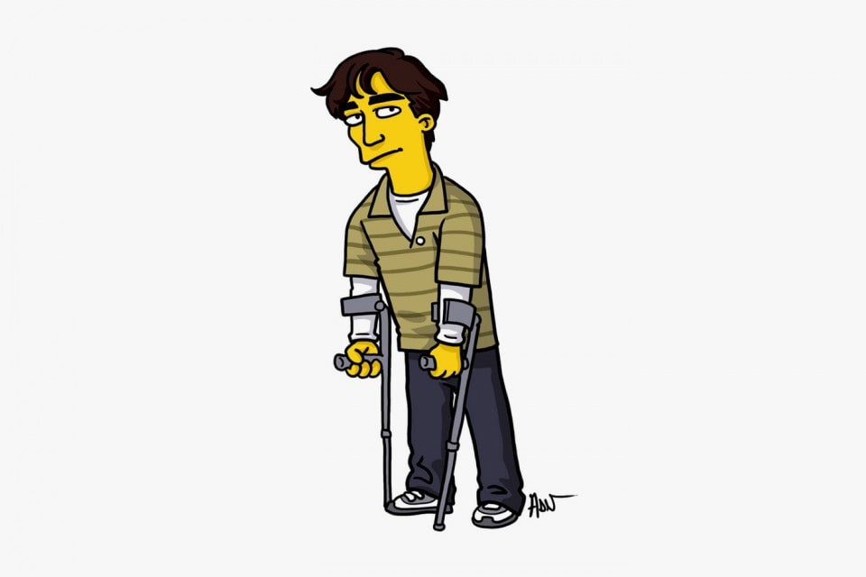 breaking-bad-characters-as-the-simpsons-2-960x640