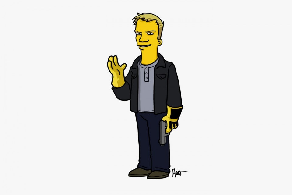 breaking-bad-characters-as-the-simpsons-3-960x640