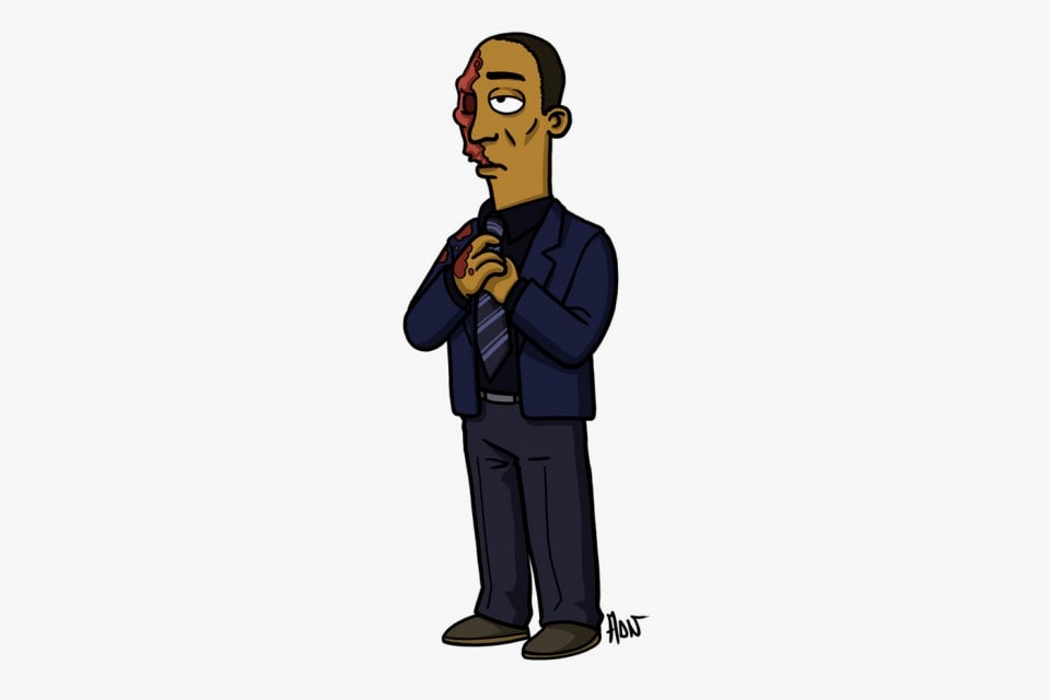 breaking-bad-characters-as-the-simpsons-6-960x640