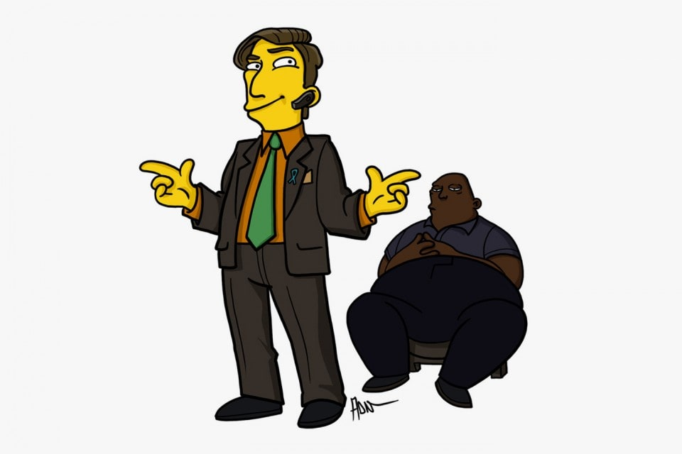 breaking-bad-characters-as-the-simpsons-8-960x640