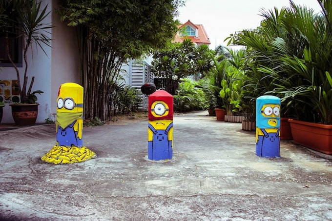 ernestminions1