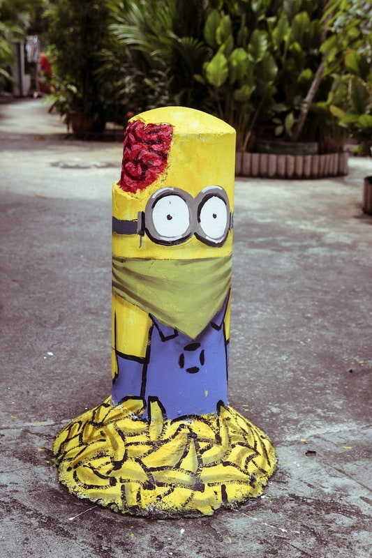 ernestminions4
