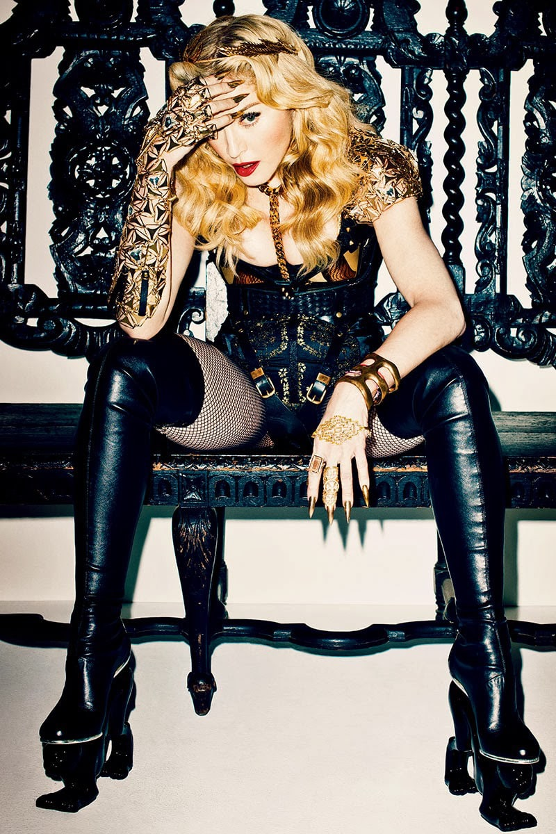 madonna-by-terry-richardson-for-harpers-bazaar-november-2013-1