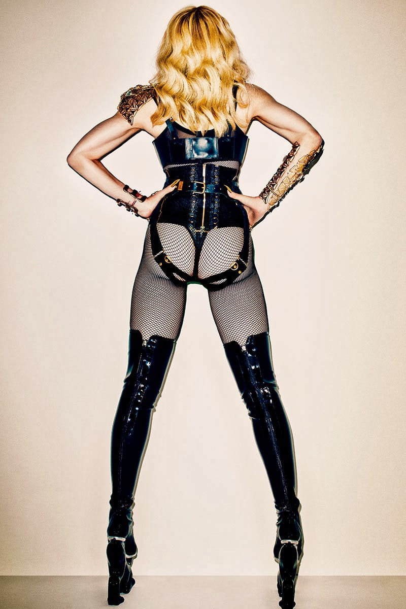 madonna-by-terry-richardson-for-harpers-bazaar-november-2013-2