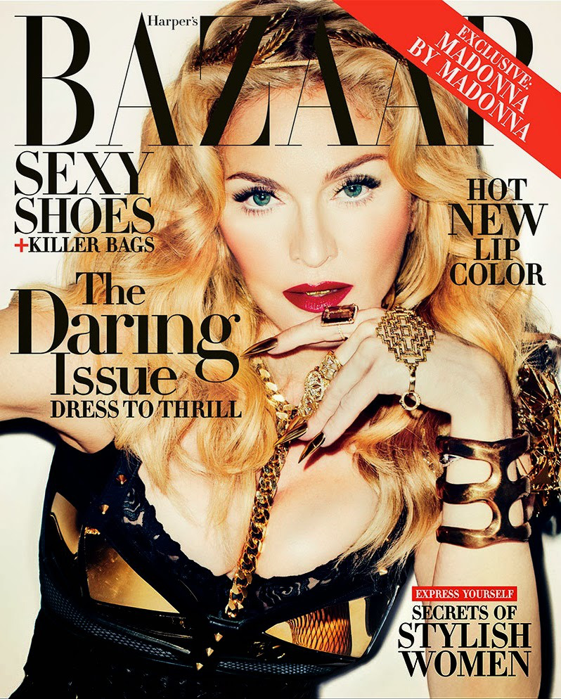 madonna-by-terry-richardson-for-harpers-bazaar-november-2013-5