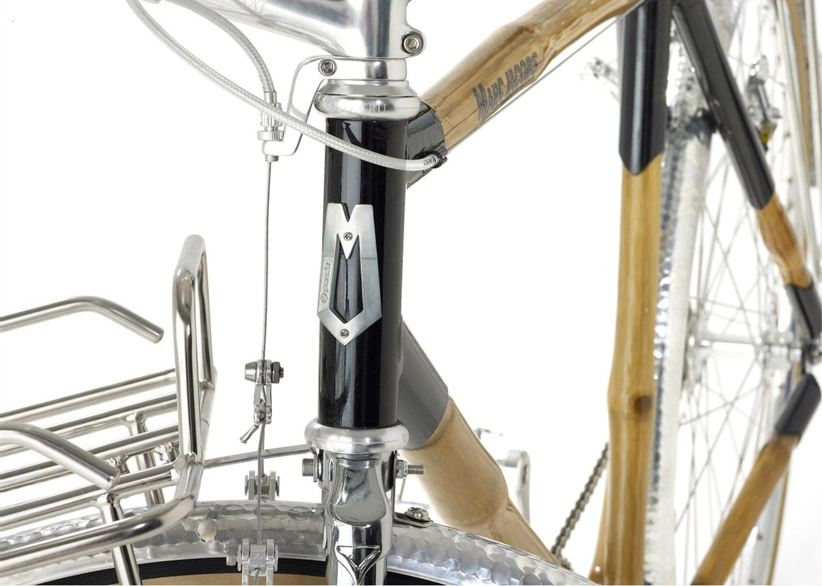 marc_jacobs_bamboo_bike_4