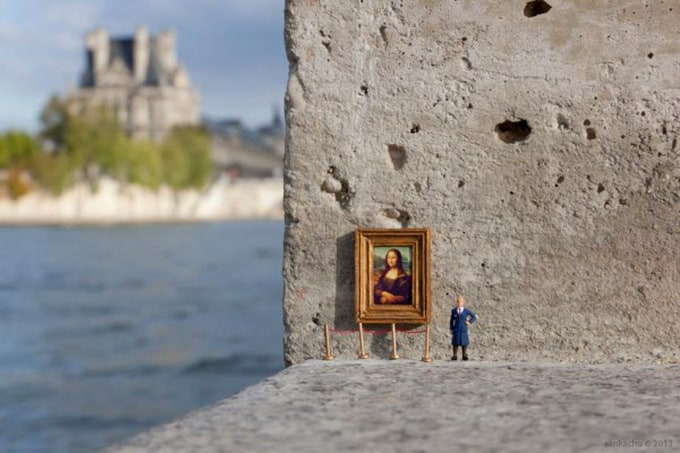 new-work-from-slinkachu-01-600x405