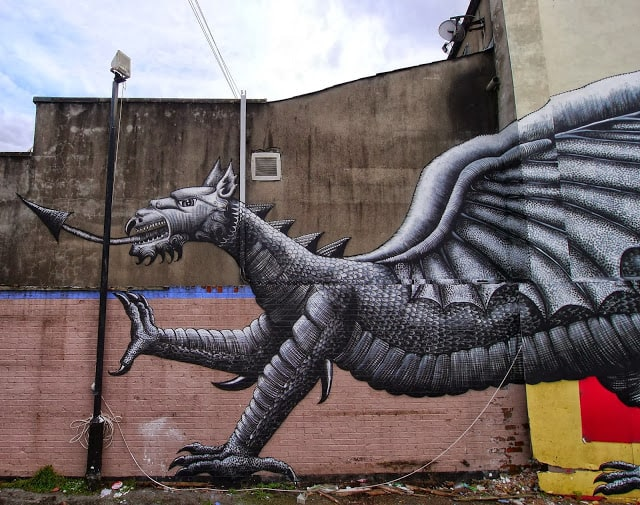 phlegm_welsh_dragon_03