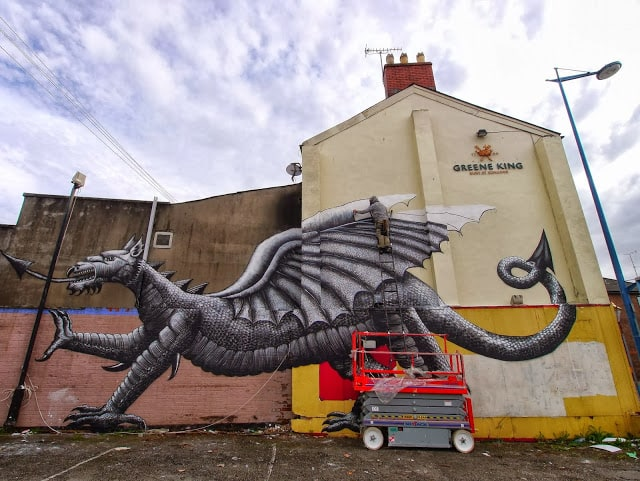 phlegm_welsh_dragon_04